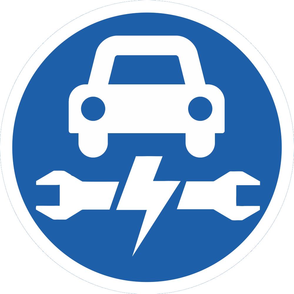 Electricidad / Electrónica