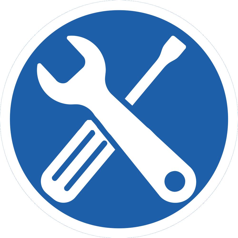 Mecánica